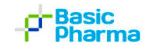 Basic Pharma Group: The Trusted CMO for Pre-Filled Syringes