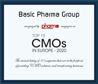 Basic Pharma Group